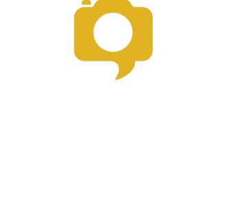 David Silverman Photography